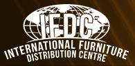International Furniture Distribution Centre